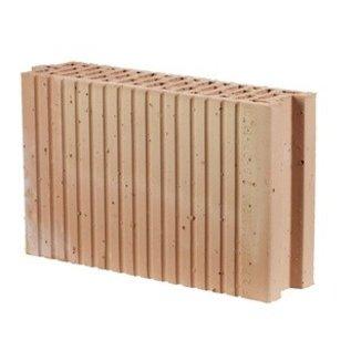Snelbouwblokken 100/230TG