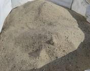 Zand en Cement