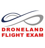 DroneLand DroneLand Examen begeleiding