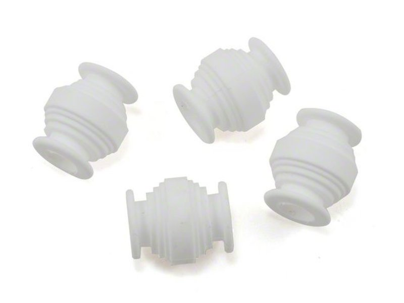 DJI DJI Phantom 2 Vision Rubber Damper (part 20)