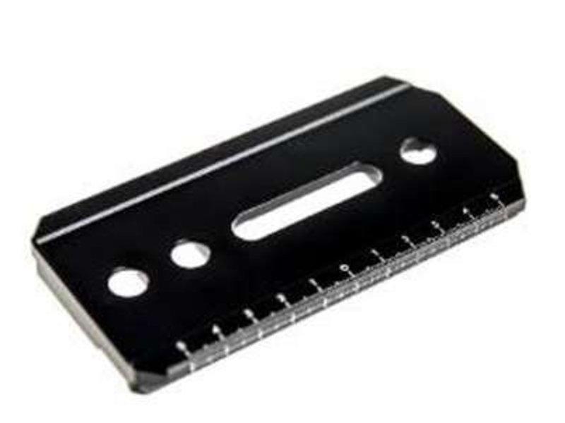 DJI DJI Ronin Dovetail Mounting Plate B (Part 29)