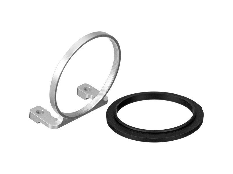 DJI DJI Phantom 2 Vision Lens Filter Mounting Kit (Part 27)