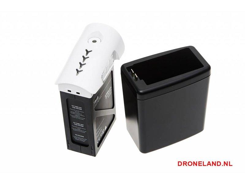 DJI DJI Inspire 1 Battery Heater (Part 15)