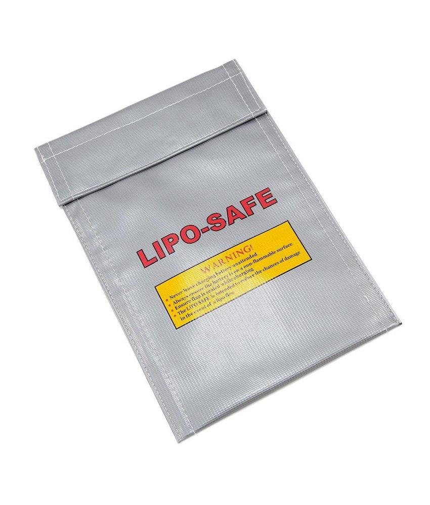 Lipo Bag (small) 18x22cm