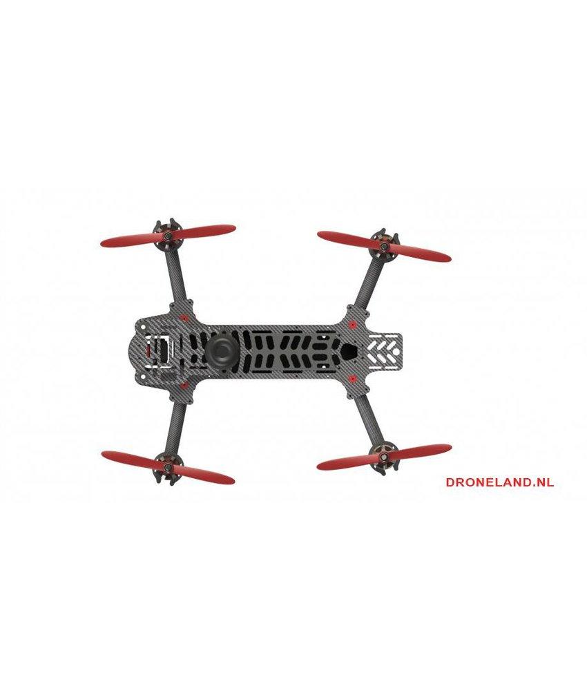 ImmersionRC Vortex ARF T-Motor (Racing Edition), 5G8 350mW Quadcopter