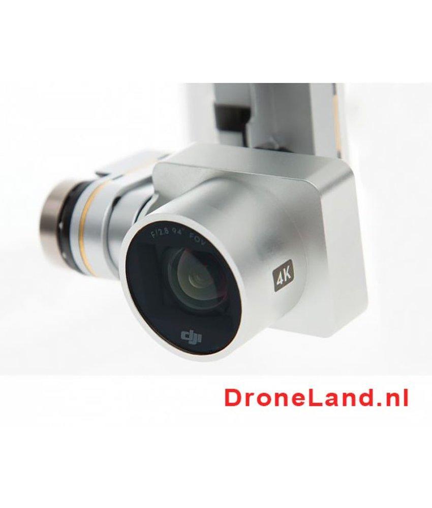DJI Phantom 3 4K Camera(pro) (Part 5)