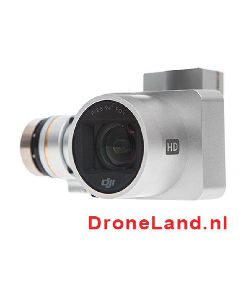 DJI Phantom 3 HD Camera (Part 6)
