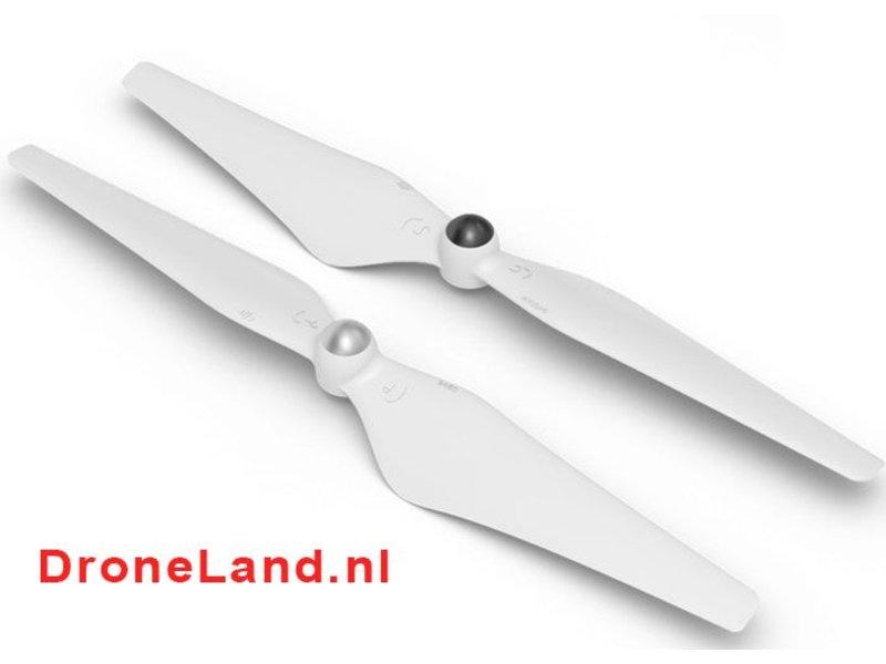 DJI DJI Phantom 3 9450 Self-Tightening Propeller 1CW+1CCW (Part 9)