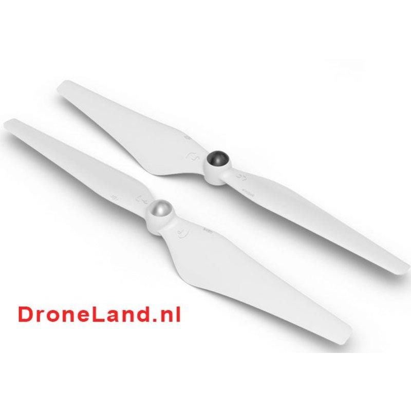 DJI Phantom 3 9450 Self-Tightening Propeller 1CW+1CCW (Part 9)