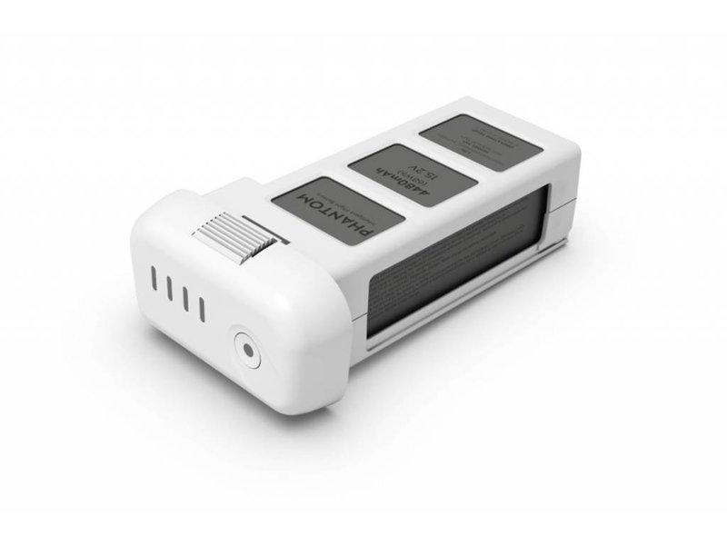 DJI DJI Phantom 3 Spare Battery (Part 12)