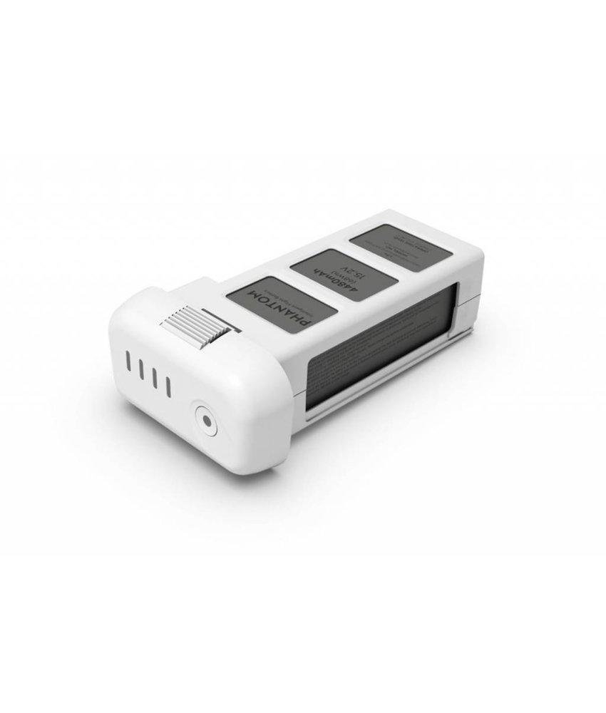 DJI Phantom 3 Spare Battery (Part 12)
