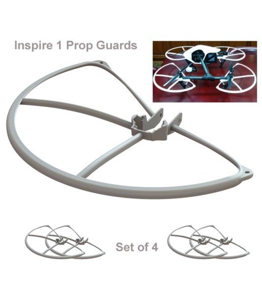 DJI Inspire 1 Prop Guards (Set of 4)