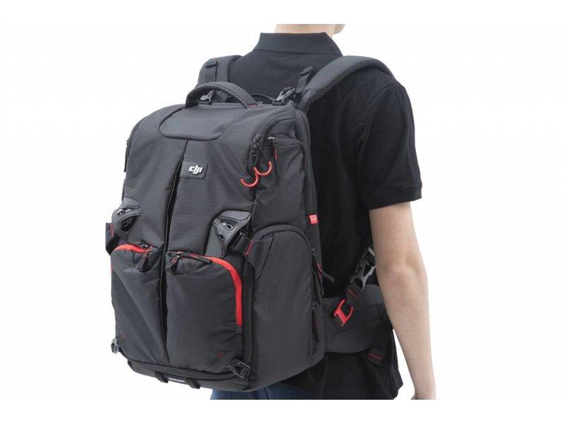 DJI DJI Phantom Backpack