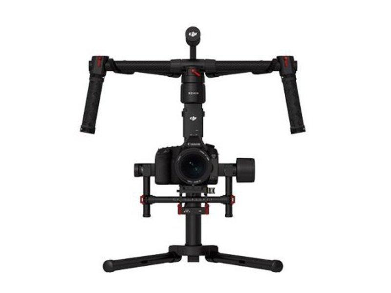 DJI DJI Ronin-M camera stabilisatie systeem