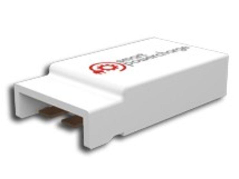 Smart Power Charge Smart Power Charge USB Charger