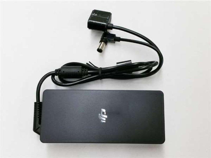 DJI DJI Phantom 3 57W Battery Charger EU (Part 21)