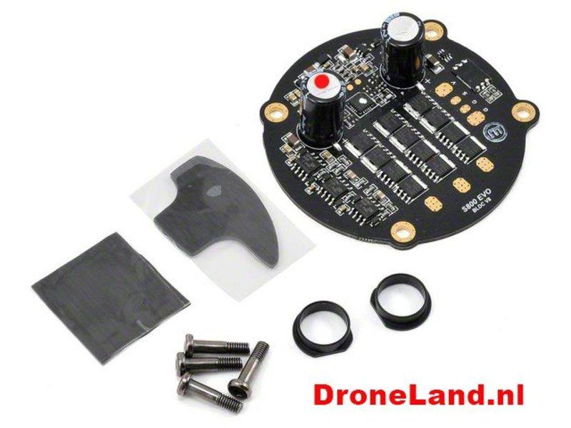 DJI DJI S900 ESC With Red LED (Part 23)