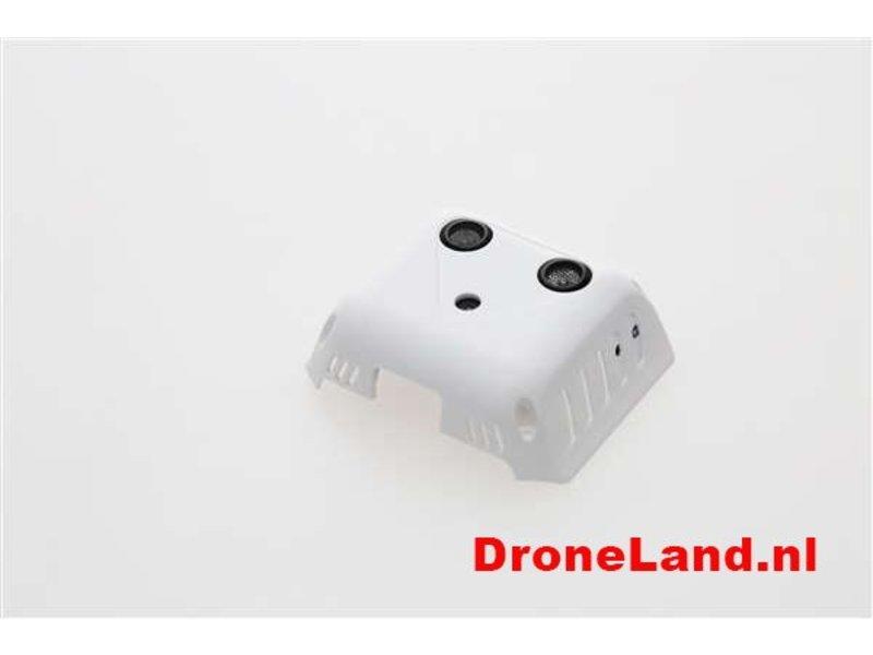 DJI DJI Phantom 3 Vision Positioning Module (Part 36)
