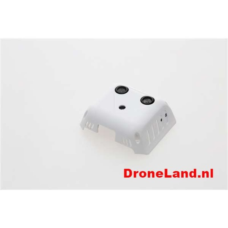 DJI Phantom 3 Vision Positioning Module (Part 36)