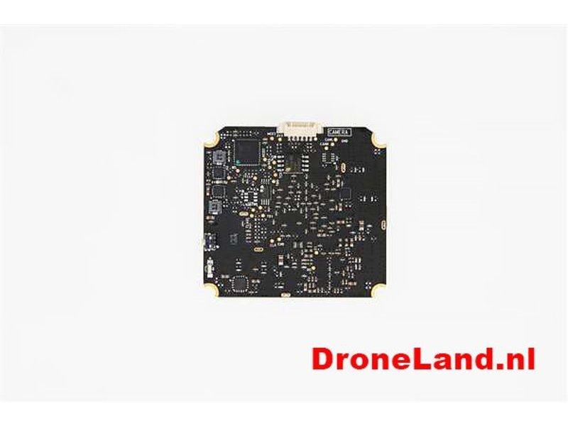 DJI DJI Phantom 3 OFDM Receiver Module (Part 35)