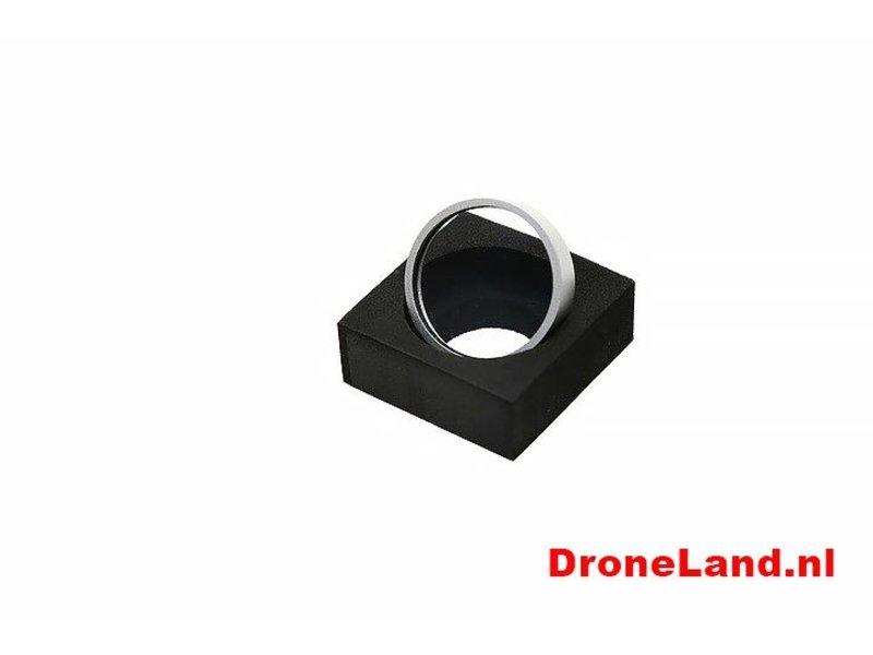 DJI DJI Phantom 3 UV Filter (Part 45)