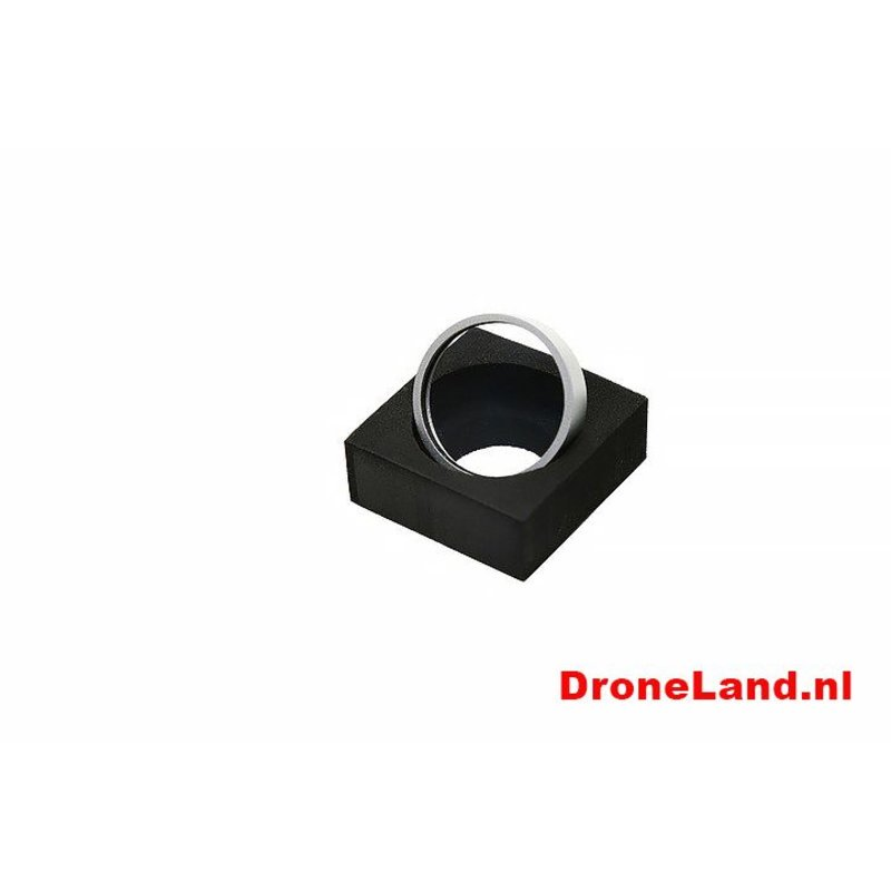 DJI Phantom 3 UV Filter (Part 45)