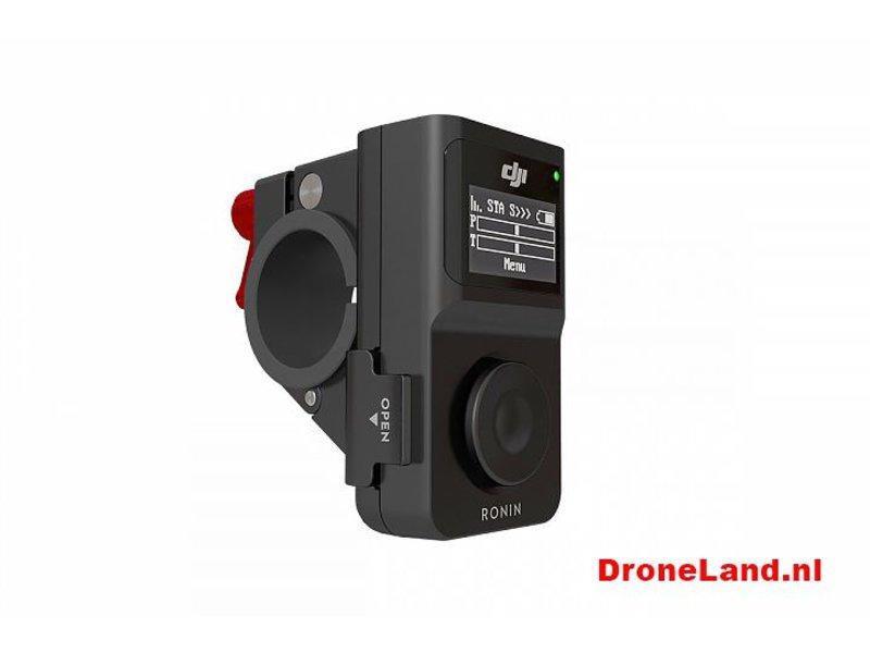 DJI DJI Ronin-M Thumb Controller