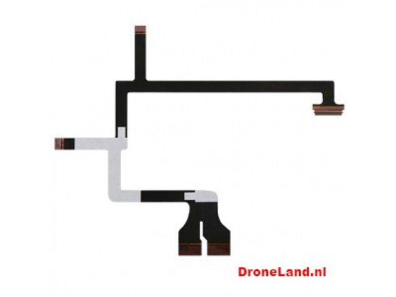 DJI DJI Phantom 3 Flexible Gimbal Flat Cable 9 (Part 49)