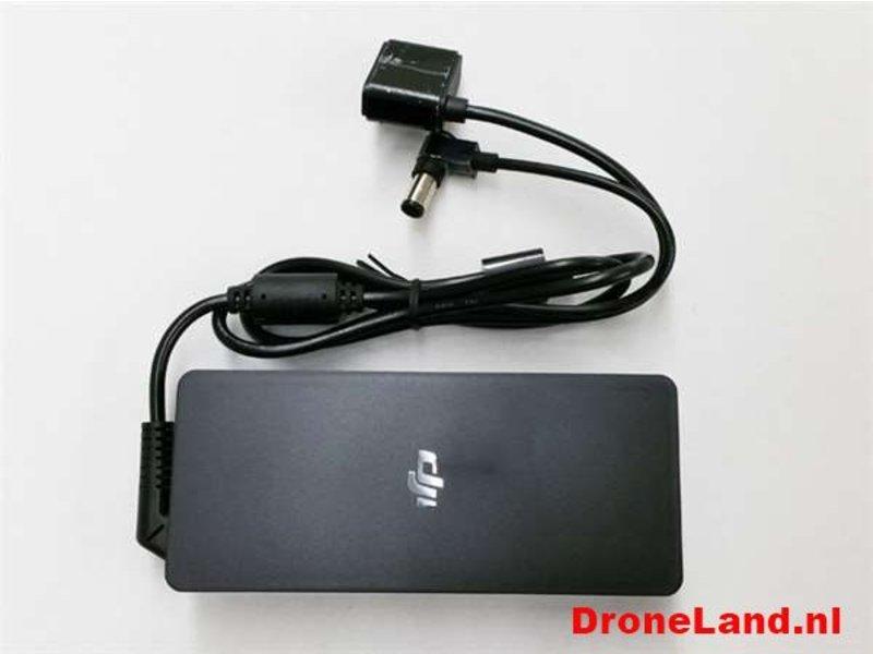 DJI DJI Phantom 3 100W Battery Charger EU (Part 13)