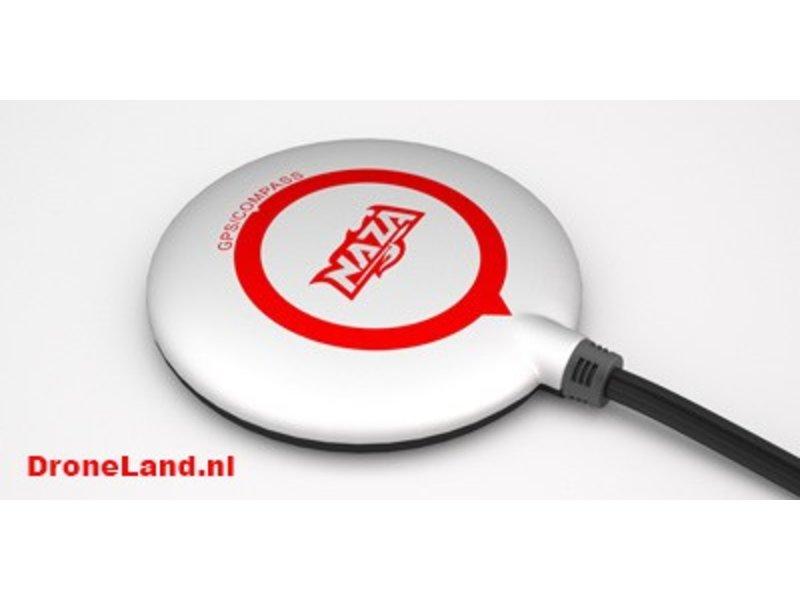 DJI DJI Naza-M Lite GPS Module