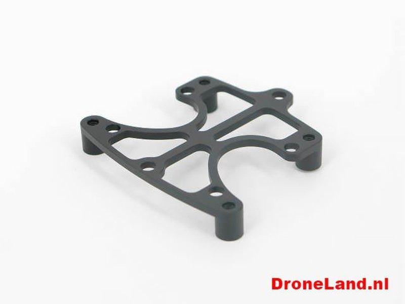 DJI DJI Zenmuse H3-3D Mounting Adaptor For Phantom (Part 49)