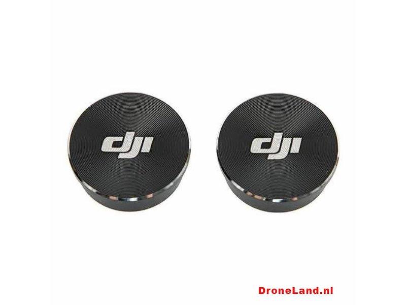 DJI DJI Ronin Top Handle Bar Ends (Part 14)