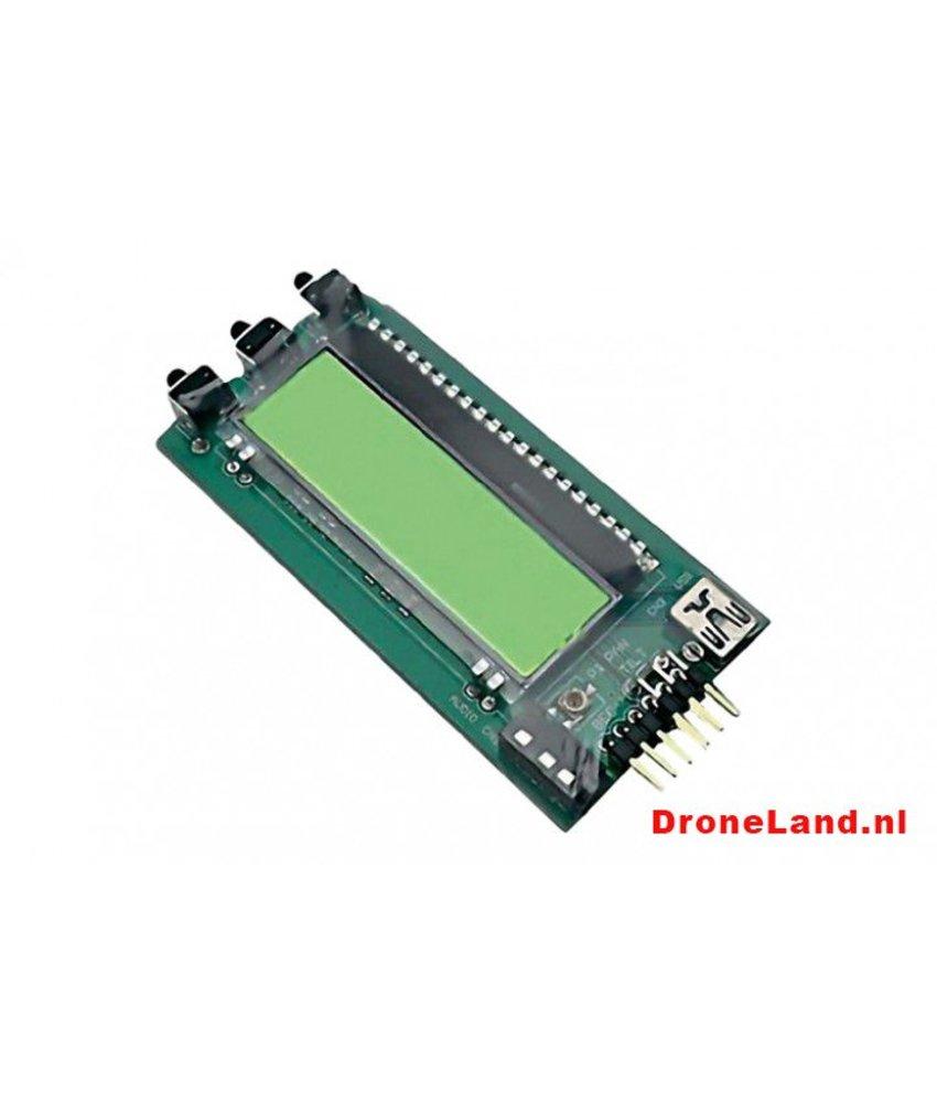 ImmersionRC EZ Antenna Tracker