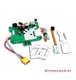 DJI DJI Phantom 1 Upgrade Kit for Zenmuse (Part 25)