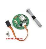DJI DJI Phantom 1 GPS Module (Part 2)