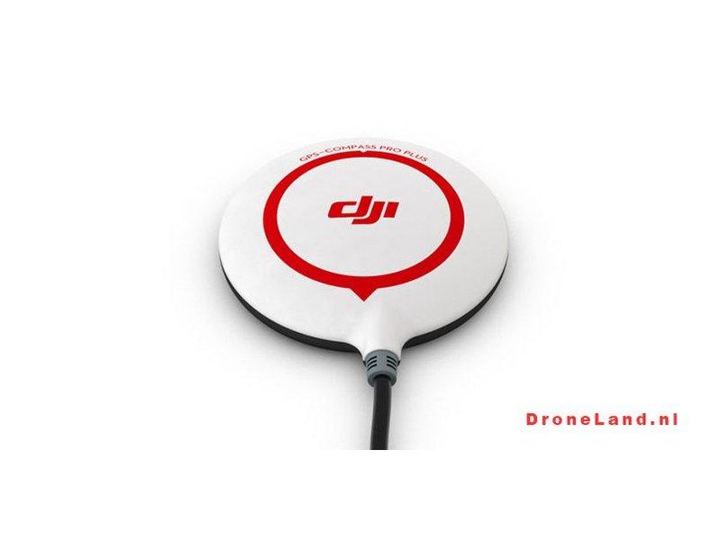 DJI DJI A2 GPS Pro Plus Antenne