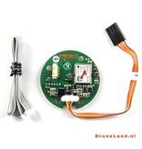 DJI DJI Phantom 2 Vision GPS Module (Part 11)