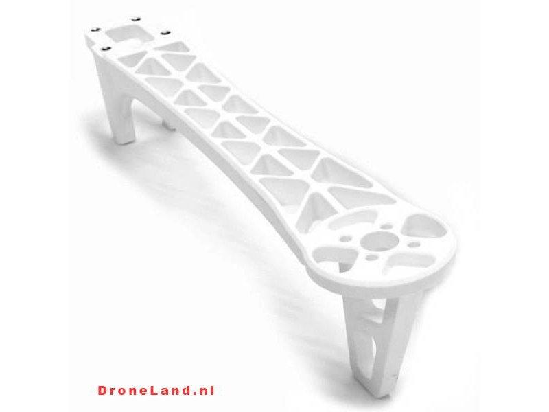DJI DJI F450/F550 Frame Arm (White)