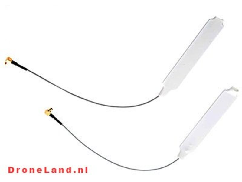 DJI DJI Lightbridge Air System Antenna (Part 4)