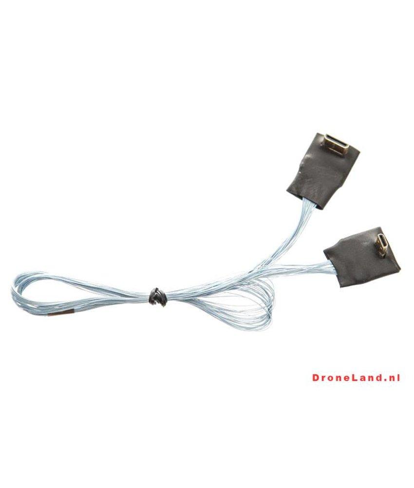 DJI Lightbridge Z15 Gimbal HDMI Cable (Part 11)