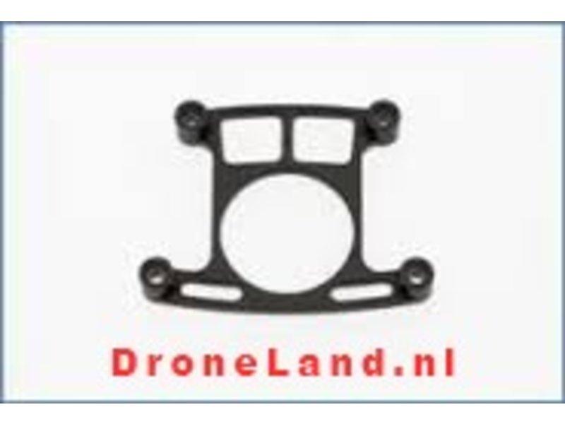 DJI DJI Zenmuse H3-3D Mounting Adaptor for Phantom 2 v1 (Part 10)