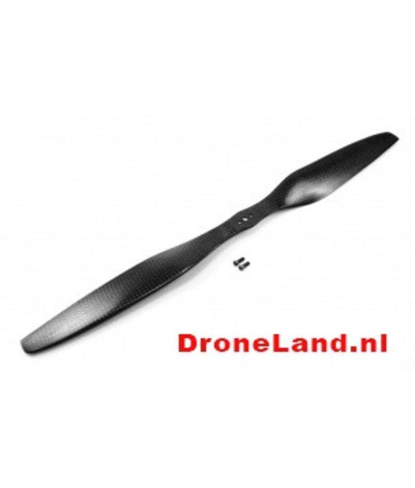 DJI S800 15 Inch Propeller CCW (Part 1)
