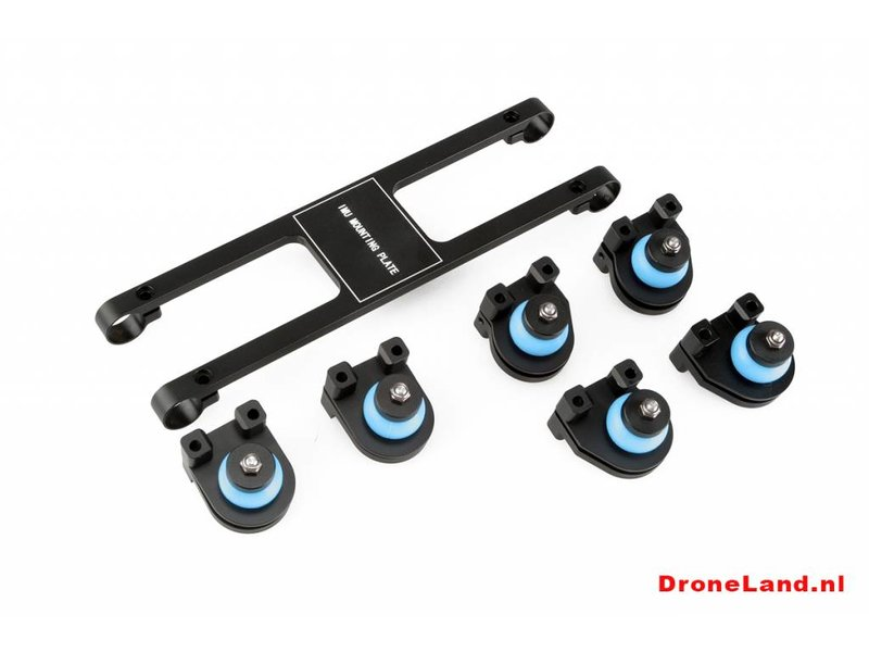 DJI DJI S800 Vibration Damping Kit (Part 59)