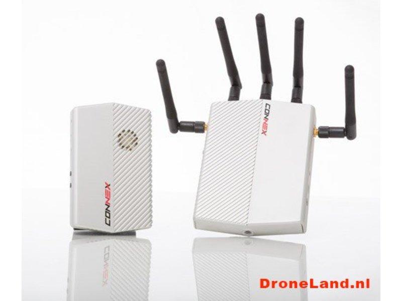 Amimon Amimon Connex Aerial Wireless HD Video Kit