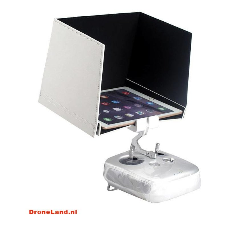 DJI Remote Controller Monitor Hood For Tablets (Part 57)