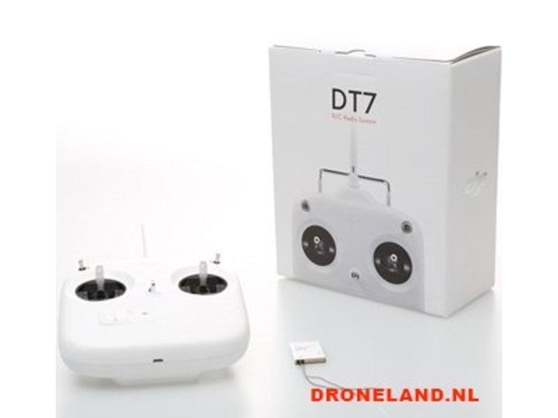DJI DJI DT7 Remote Controller Kit