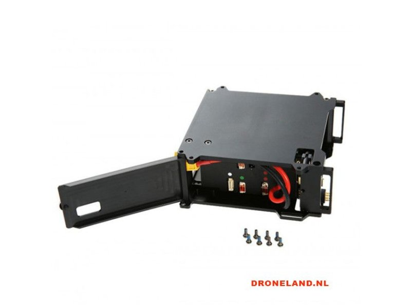 DJI DJI Matrice Battery Compartment Kit (Part 3)