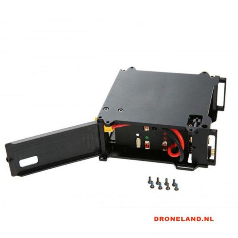 DJI Matrice Battery Compartment Kit (Part 3)