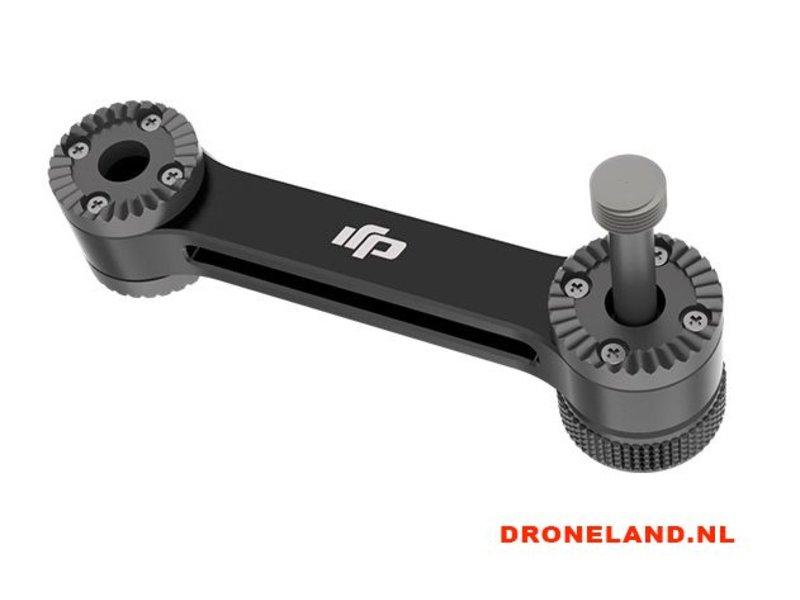 DJI DJI OSMO Straight Extension Arm (Part 5)