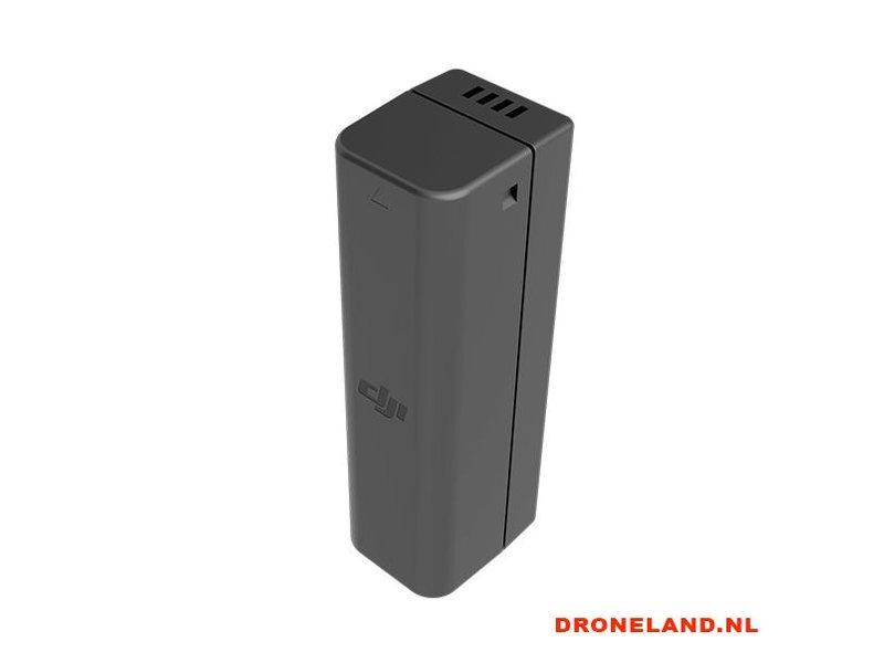 DJI DJI OSMO Intelligent Battery (Part 7)